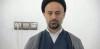 دهه امامت و ولایت کارکنان کمیته امداد امام خمینی شاخه ۲ بنسنجان یاسوج (۶)