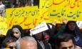 راهپیمایی احیای امربه معروف و نهی از منکر