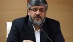 سید محمد پولادگر