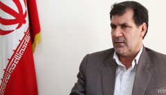 علی-محمد-احمدی
