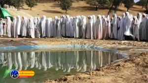گزارش تصویری مراسم بازسازی عید غدیر خم در روستای تمنک از توابع بخش پاتاوه شهرستان دنا (۱۰)