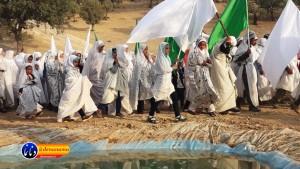 گزارش تصویری مراسم بازسازی عید غدیر خم در روستای تمنک از توابع بخش پاتاوه شهرستان دنا (۱۰۷)