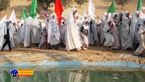 گزارش تصویری مراسم بازسازی عید غدیر خم در روستای تمنک از توابع بخش پاتاوه شهرستان دنا (۱۰۹)