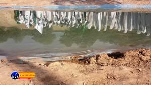 گزارش تصویری مراسم بازسازی عید غدیر خم در روستای تمنک از توابع بخش پاتاوه شهرستان دنا (۱۱)