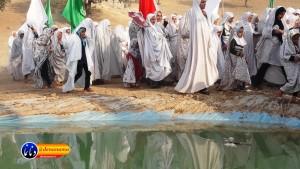 گزارش تصویری مراسم بازسازی عید غدیر خم در روستای تمنک از توابع بخش پاتاوه شهرستان دنا (۱۱۰)
