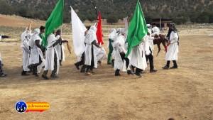 گزارش تصویری مراسم بازسازی عید غدیر خم در روستای تمنک از توابع بخش پاتاوه شهرستان دنا (۱۱۱)