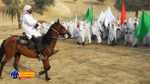 گزارش تصویری مراسم بازسازی عید غدیر خم در روستای تمنک از توابع بخش پاتاوه شهرستان دنا (۱۱۵)