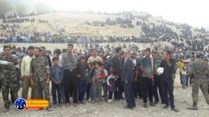 گزارش تصویری مراسم بازسازی عید غدیر خم در روستای تمنک از توابع بخش پاتاوه شهرستان دنا (۱۷۲)