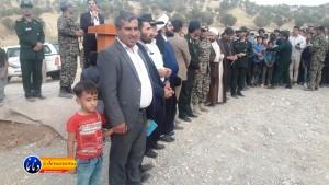 گزارش تصویری مراسم بازسازی عید غدیر خم در روستای تمنک از توابع بخش پاتاوه شهرستان دنا (۱۸۱)