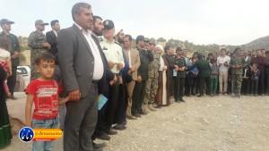 گزارش تصویری مراسم بازسازی عید غدیر خم در روستای تمنک از توابع بخش پاتاوه شهرستان دنا (۱۸۳)