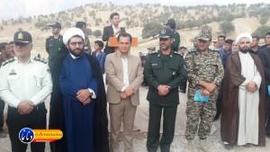 گزارش تصویری مراسم بازسازی عید غدیر خم در روستای تمنک از توابع بخش پاتاوه شهرستان دنا (۱۸۷)