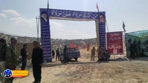 گزارش تصویری مراسم بازسازی عید غدیر خم در روستای تمنک از توابع بخش پاتاوه شهرستان دنا (۱۹۶)