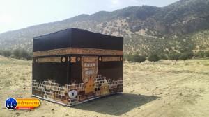 گزارش تصویری مراسم بازسازی عید غدیر خم در روستای تمنک از توابع بخش پاتاوه شهرستان دنا (۱۹۸)