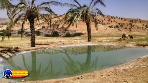 گزارش تصویری مراسم بازسازی عید غدیر خم در روستای تمنک از توابع بخش پاتاوه شهرستان دنا (۱۹۹)