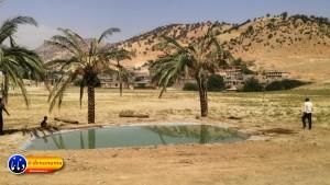 گزارش تصویری مراسم بازسازی عید غدیر خم در روستای تمنک از توابع بخش پاتاوه شهرستان دنا (۲۰۱)
