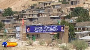 گزارش تصویری مراسم بازسازی عید غدیر خم در روستای تمنک از توابع بخش پاتاوه شهرستان دنا (۲۰۸)