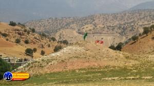 گزارش تصویری مراسم بازسازی عید غدیر خم در روستای تمنک از توابع بخش پاتاوه شهرستان دنا (۲۱۰)