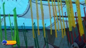 گزارش تصویری مراسم بازسازی عید غدیر خم در روستای تمنک از توابع بخش پاتاوه شهرستان دنا (۲۱۱)