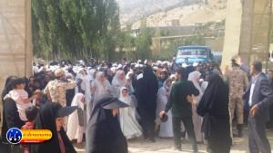 گزارش تصویری مراسم بازسازی عید غدیر خم در روستای تمنک از توابع بخش پاتاوه شهرستان دنا (۲۱۶)