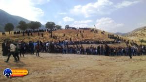گزارش تصویری مراسم بازسازی عید غدیر خم در روستای تمنک از توابع بخش پاتاوه شهرستان دنا (۲۲۳)