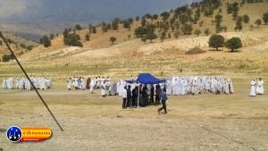 گزارش تصویری مراسم بازسازی عید غدیر خم در روستای تمنک از توابع بخش پاتاوه شهرستان دنا (۲۲۴)