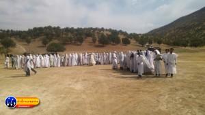 گزارش تصویری مراسم بازسازی عید غدیر خم در روستای تمنک از توابع بخش پاتاوه شهرستان دنا (۲۲۵)