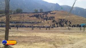گزارش تصویری مراسم بازسازی عید غدیر خم در روستای تمنک از توابع بخش پاتاوه شهرستان دنا (۲۲۷)