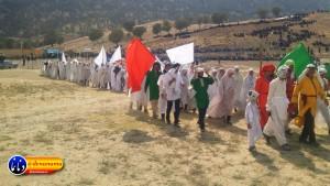 گزارش تصویری مراسم بازسازی عید غدیر خم در روستای تمنک از توابع بخش پاتاوه شهرستان دنا (۲۴۱)