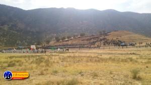 گزارش تصویری مراسم بازسازی عید غدیر خم در روستای تمنک از توابع بخش پاتاوه شهرستان دنا (۲۴۸)