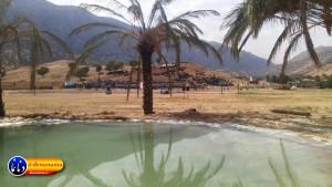 گزارش تصویری مراسم بازسازی عید غدیر خم در روستای تمنک از توابع بخش پاتاوه شهرستان دنا (۲۵۱)