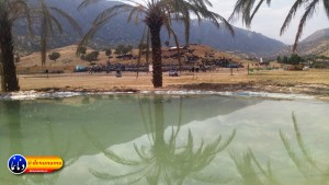 گزارش تصویری مراسم بازسازی عید غدیر خم در روستای تمنک از توابع بخش پاتاوه شهرستان دنا (۲۵۲)