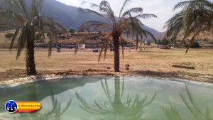 گزارش تصویری مراسم بازسازی عید غدیر خم در روستای تمنک از توابع بخش پاتاوه شهرستان دنا (۲۵۴)