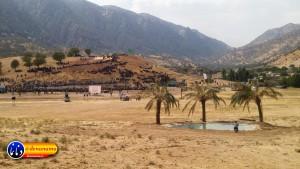 گزارش تصویری مراسم بازسازی عید غدیر خم در روستای تمنک از توابع بخش پاتاوه شهرستان دنا (۲۵۶)