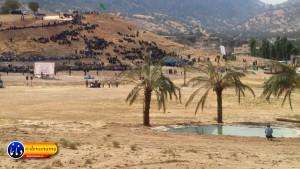 گزارش تصویری مراسم بازسازی عید غدیر خم در روستای تمنک از توابع بخش پاتاوه شهرستان دنا (۲۵۷)
