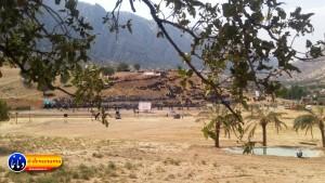 گزارش تصویری مراسم بازسازی عید غدیر خم در روستای تمنک از توابع بخش پاتاوه شهرستان دنا (۲۵۹)