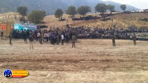 گزارش تصویری مراسم بازسازی عید غدیر خم در روستای تمنک از توابع بخش پاتاوه شهرستان دنا (۲۶۰)