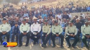 گزارش تصویری مراسم بازسازی عید غدیر خم در روستای تمنک از توابع بخش پاتاوه شهرستان دنا (۲۶۳)