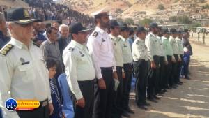 گزارش تصویری مراسم بازسازی عید غدیر خم در روستای تمنک از توابع بخش پاتاوه شهرستان دنا (۲۶۹)