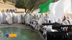 گزارش تصویری مراسم بازسازی عید غدیر خم در روستای تمنک از توابع بخش پاتاوه شهرستان دنا (۲۷)