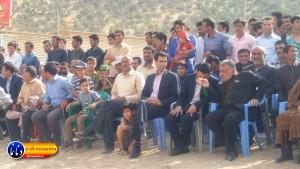گزارش تصویری مراسم بازسازی عید غدیر خم در روستای تمنک از توابع بخش پاتاوه شهرستان دنا (۲۷۳)