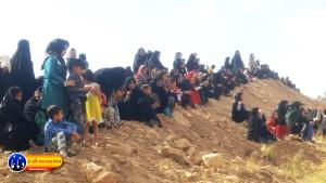گزارش تصویری مراسم بازسازی عید غدیر خم در روستای تمنک از توابع بخش پاتاوه شهرستان دنا (۲۷۴)