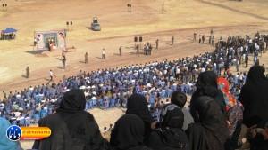 گزارش تصویری مراسم بازسازی عید غدیر خم در روستای تمنک از توابع بخش پاتاوه شهرستان دنا (۲۷۸)