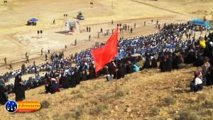 گزارش تصویری مراسم بازسازی عید غدیر خم در روستای تمنک از توابع بخش پاتاوه شهرستان دنا (۲۸۱)