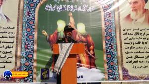 گزارش تصویری مراسم بازسازی عید غدیر خم در روستای تمنک از توابع بخش پاتاوه شهرستان دنا (۲۹۰)