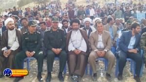 گزارش تصویری مراسم بازسازی عید غدیر خم در روستای تمنک از توابع بخش پاتاوه شهرستان دنا (۲۹۱)