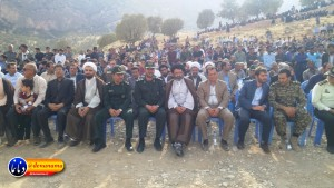 گزارش تصویری مراسم بازسازی عید غدیر خم در روستای تمنک از توابع بخش پاتاوه شهرستان دنا (۲۹۲)