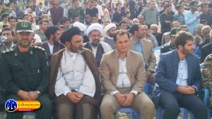 گزارش تصویری مراسم بازسازی عید غدیر خم در روستای تمنک از توابع بخش پاتاوه شهرستان دنا (۲۹۳)