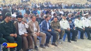 گزارش تصویری مراسم بازسازی عید غدیر خم در روستای تمنک از توابع بخش پاتاوه شهرستان دنا (۲۹۶)