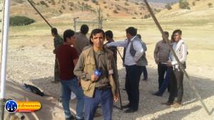 گزارش تصویری مراسم بازسازی عید غدیر خم در روستای تمنک از توابع بخش پاتاوه شهرستان دنا (۳۰۷)