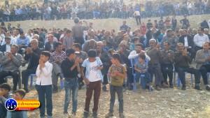 گزارش تصویری مراسم بازسازی عید غدیر خم در روستای تمنک از توابع بخش پاتاوه شهرستان دنا (۳۱۵)